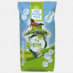 EMH High Energy Müsli 20kg