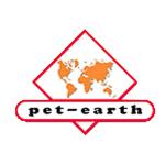 Pet-Earth