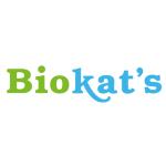 Biokat\'s