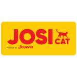 JosiCat