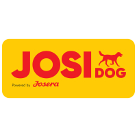 JosiDog