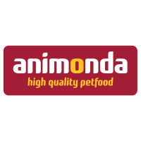 Animonda Cat