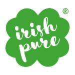 Irish Pure