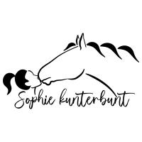 Sophie Kunterbunt