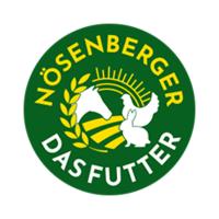Nösenberger