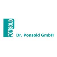 Dr. Ponsold