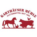 Karthäuser Mühle