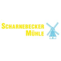 Scharnebecker Mühle