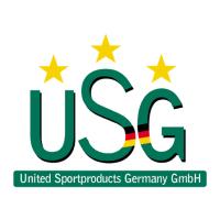 USG Reitsport