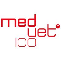 MedVetIco