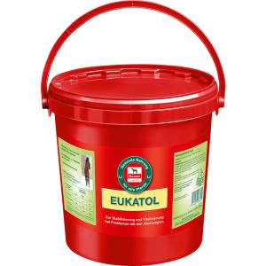Eukatol 5kg **
