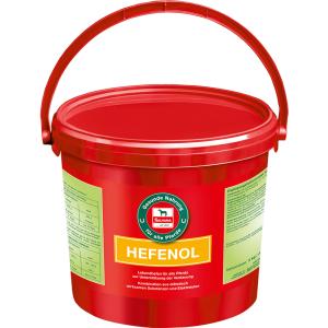 Hefenol 3kg **