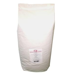Rübenschnitzel 12,5kg