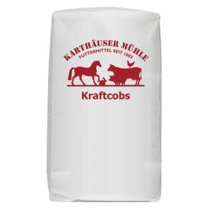 Kraftcobs 25kg
