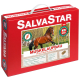SalvaStar Muskelaufbau 5kg