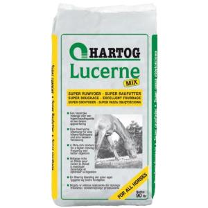 Lucerne-Mix 18kg