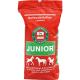Junior 25kg