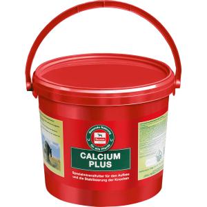 Calcium Plus 5kg