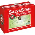 SalvaStar PS Apfel & Karotte 12,5kg
