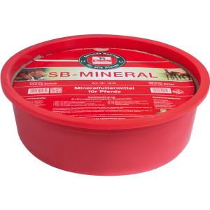 SB Mineral 10kg