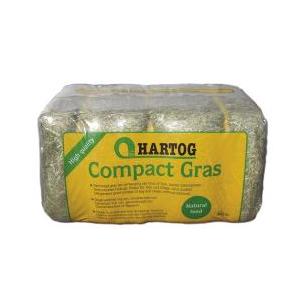 Compact Gras 18kg
