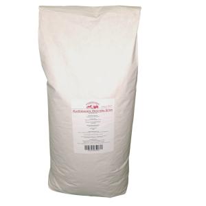 Heucobs 9mm 25kg