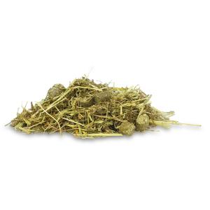 Gras Mix 18kg