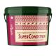 Super Condition 10kg