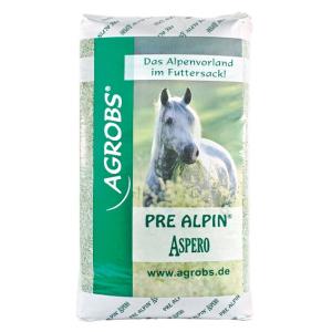 Pre Alpin Aspero 20kg