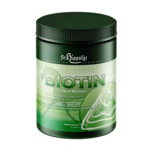 Biotin Mixture 1kg