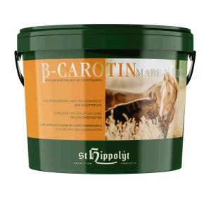 Beta-Carotin Mare-Y-Mix 3kg