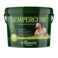 SemperCube 3kg