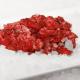 Rindermuskelfleisch (in Stücken) 800 g - 1000 g