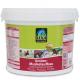 Amino-Muskelaufbau 3kg