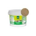 Senior-Mineral Granulat 4,5kg