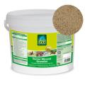Senior-Mineral Granulat 9kg