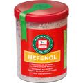 Hefenol 600g