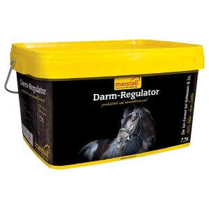 Darm-Regulator 9kg