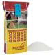 Fohlen-Milch-Pulver 20kg
