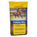 Fohlen-Mix 25kg