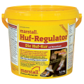 Huf-Regulator 3,5kg