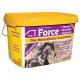 Force 4kg