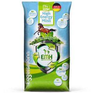 EMH High Energy Müsli 20kg
