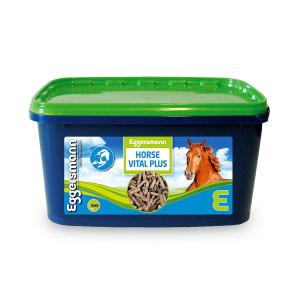 Horse Vital Plus 10kg
