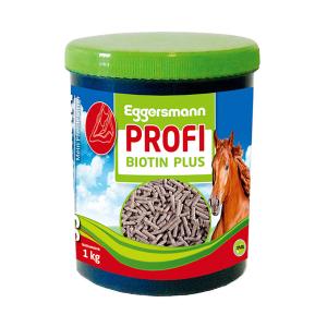 Profi Biotin Plus 1kg