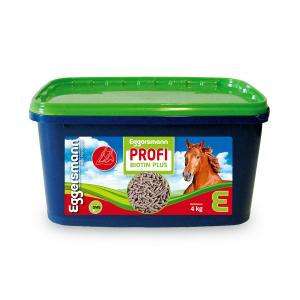 Profi Biotin Plus 4kg