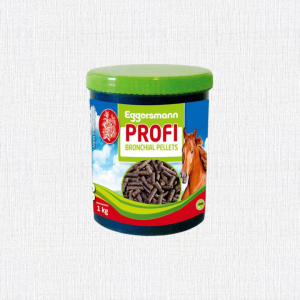 Profi Bronchial Pellets 1kg