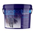 Brandon plus respiraticum 3kg