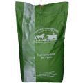 Kräuter-Müsli 20kg
