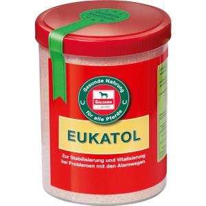 Eukatol 600g
